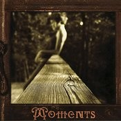 Moments Songs