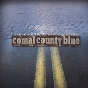 Comal County Blue Songs