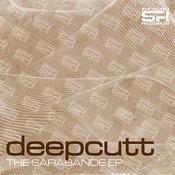 The Sarabande EP Songs