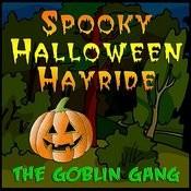 Spooky Halloween Hayride Songs