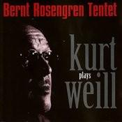 Plays Kurt Weill Songs