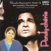 Pondy-Cherie Songs