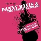 Instrumental Brass Hits Songs