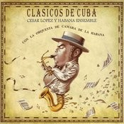 Clasicos De Cuba Songs