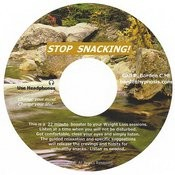 Stop Snacking!a (Weight Loss Booster) Song