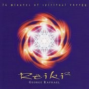 Reiki 2 Songs