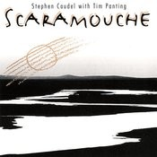 Scaramouche Songs