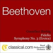 Ludwig Van Beethoven, Symphony No. 5 In C Minor, Op. 67 (Beethoven's Fifth) Songs