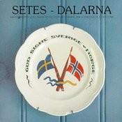 Setes - Dalarna Songs
