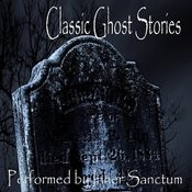 Classic Ghost Stories Songs