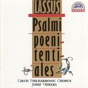 Psalmi Poenitentiales Songs