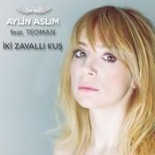 Iki Zavalli Kus Feat. Teoman Songs