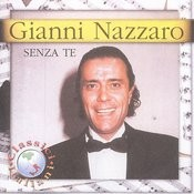 Gianni Nazzaro Songs