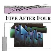 Five After Four Songs