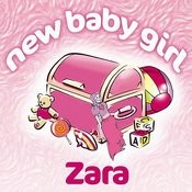 New Baby Girl Zara Songs