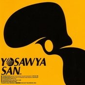 Yosawya San Songs