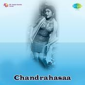 Chandrahaasa Songs