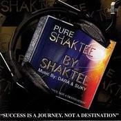 Pure Shaktee Songs