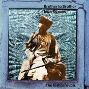 The Lost Caravan Songs