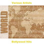 Bollywood Hits Songs