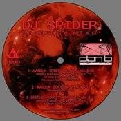Marduk (Spider's Original Mix) Song