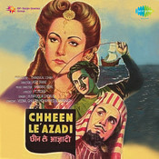 Chhin Le Azadi Songs