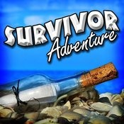 Survivor Adventure Songs