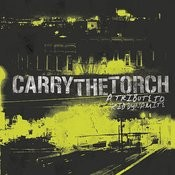 Carry The Torch: A Tribute To Kid Dynamite Songs
