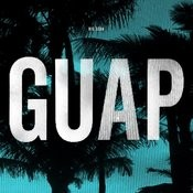 Guap (Edited Version) Songs