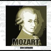 Don Giovanni Songs