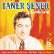 Kislada Bahar Songs