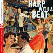Harp With A Beat (Digitally Remastered) Songs