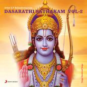 Dasarathi Satakam,  Vol-2 Songs