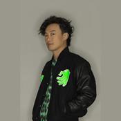 Zhong Kou Wei Songs