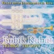 Relax With Instrumental Hits - Trumpet Songs
