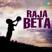 Raja Beta Songs