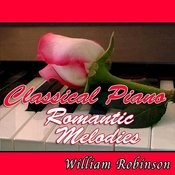 Classical Piano Romantic Melodies Songs