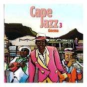 Cape Jazz 3 - Goema Songs