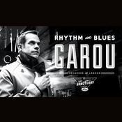 Rhythm And Blues Songs