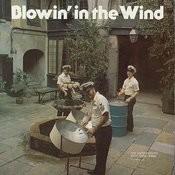 Blowin' In The Wind Songs