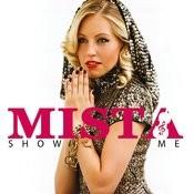 Show Me (Radio Mix) Songs