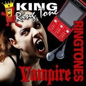 Vampire Kiss And Resist Ringtones Song