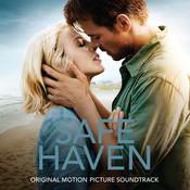 Safe Haven Original Motion Picture Soundtrack Songs