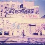 The Polaroid Song Song