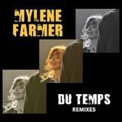 Du Temps (Remixes) Songs
