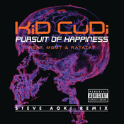 Pursuit Of Happiness (Extended Steve Aoki Remix (Explicit)) Songs