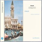 Vivaldi: Guitar Concertos Songs
