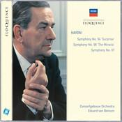 Haydn: Symphony No.94 -