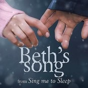Beth's Song (Single) Songs