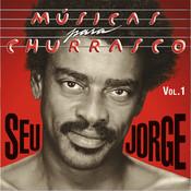 Músicas Para Churrasco (Vol. I) Songs